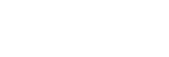 The Mystery Searchers Logo